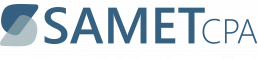 Samet & Company PC