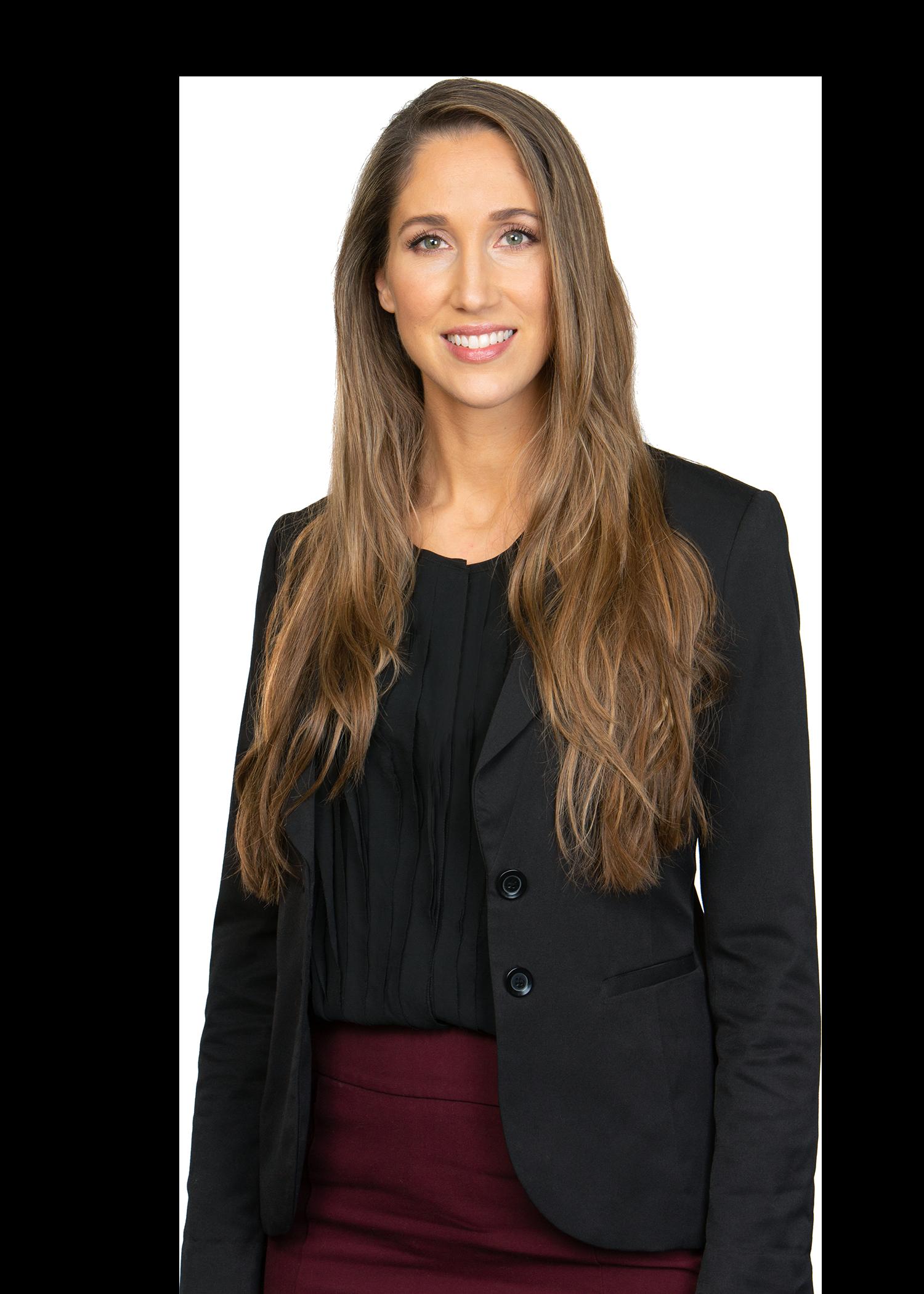 Erin Kirkaldy (32)